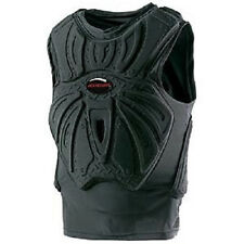 Century Martial Armor Chest Protector Guard MMA Gear