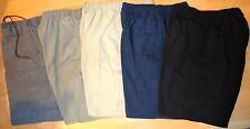 BRAND NEW CARGO CASUAL WEAR SHORTS MULTIPLE POCKETS