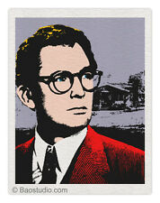 To Kill a Mockingbird Atticus Finch Gregory Peck - Pop Art LIMITED EDITION