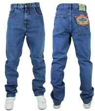 MENS JEANS BNWT EQUUS  REGULAR STRAIGHT FIT SW JEANS  CHEAP RRP £24.99 NOW £9.99