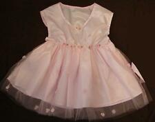 Ballerina Adult Baby Sissy Dress Aunt D