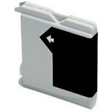 Compatible LC1000-BK Black Ink Cartridge for Brother DCP MFC FAX Printers