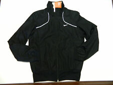 NIKE WOMEN'S TRAINING JACKET NWT