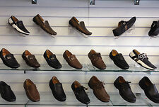 Wholesale Joblot Mens Shoes/Loafers =  !!!!!! CLEARANCE SALE !!!!!!!