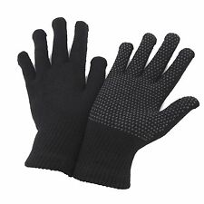 (Free PnP) Unisex Winter Magic Gloves with Grip