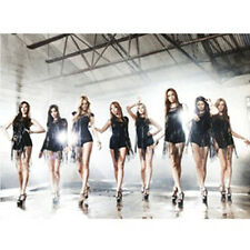 AFTER SCHOOL Flashback MAXI SINGLE K-POP CD+Poster