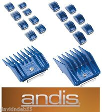 ANDIS A5 UNIVERSAL Snap On Attachment Guide COMB *Fit Oster&Wahl Blades&Clippers