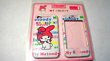 Cartoon Style front and back Hard Case Cover For Apple iPhone 4 ,4G,4S