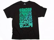 Minecraft - - SSSSSssssss BOOM T-Shirt - Official Licenced Minecraft Merchandise