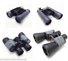 NEW TOP QUALITY POWERFUL & CLEAR FULLY COATED ANTI GLARE PAIR SET OF BINOCULARS