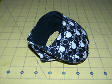 Cat Muzzle, Soft, Adjustable SM, MED, OR LARGE MUZZLE
