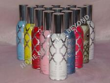 BATH & AND BODY WORKS Room Spray You Choose Scent