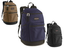 "Jansport PREPSTER 15"" Laptop Backpack (Various Colours)"