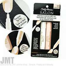 Sally Hansen SALON French Manicure Kit