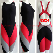 NWT NSA 0512-1 COMPETITION TRAINING RACING KNEESKIN ALL SIZE NEW[FREE FLAT SHIP]