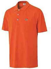 Brand New Lacoste Alligator Men's Polo Shirt Multi Size.  --- L1230FTA