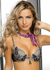 Classy Push Up BRA Branded Sawren Elegant Womans lingerie Bras ladies underwear