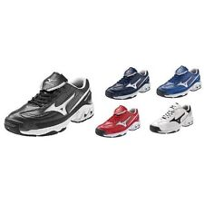 Mizuno Speed Trainer G3 Switch Baseball Turf Trainer