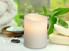 LED Votive Candles, Realistic flickering,With Battery - Choose Qty. 1,3,6,12,24