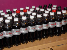 PERSONALIZED COCA COLA SHARE A COKE GIRLS NAMES 375ML LOTS OF NAMES TO CHOOSE