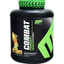 MUSCLE PHARM Combat 4 lbs buy this one in 1-2 or 3 & save more like many others