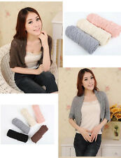 New fashion spring and summer women loose bat sleeve cardigan sweater shawl 064