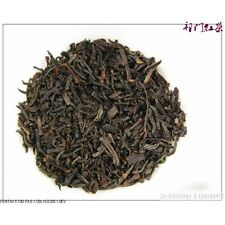 China AnHui Qi Men Black Tea Hong Cha Keemun Black Tea premium  congou black tea