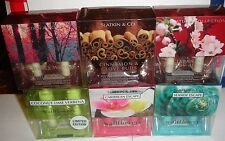 Bath & Body Works Refill Wallflowers 2  Bulbs pack - choose your scent