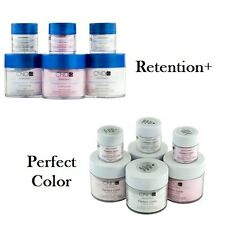 CND - Sculpting Powder - Perfect Color OR Retention+ Powder - Choose Any Color!