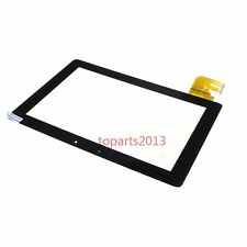 NEW Touch Screen Glass Digitizer Glass For Asus Eee Pad Transformer TF300 TF300T