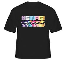 My Little Pony Brony SWAG Group T Shirt