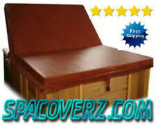 SPA COVER FOR VIKING SPAS HOT TUBS (Shipping Included)