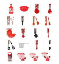 Betty Crocker Kitchen Utensils & Food Prep Gadgets