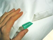 Anti Allergy Dust Mite, Anti Bed Bugs Pillow Cover Softbiocare®