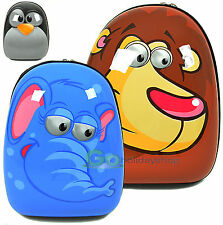 Backpack Bag Kids Childrens Boys Girls Childs School Travel Holiday Hand Luggage