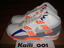 Nike Air Trainer SC High Retro Bo Jackson Deion QS 302346-106 Griffey Agassi B
