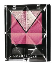 Maybelline EyeStudio Color Explosion Duo Eyeshadow VARIOUS