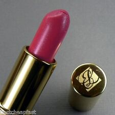LIPSTICK ✦ Your Choice ✦ Nicks ~ Estee Lauder Lancome L'oreal