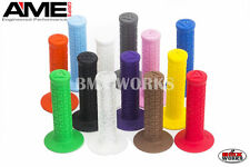 AME Tri Grips Available In Various Colours Suit Vintage & Old School BMX