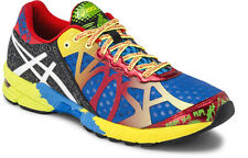 Asics Gel Noosa Tri 9 Mens Running Shoe (D) (5901) | SAVE $$$