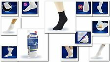 Protect It The Worlds Ultimate Sock for Diabetes Arthritis Swollen Feet Obesity