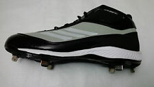 Adidas Xtra Bases 2 Metal Baseball Cleats Style G48377