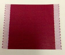 Army LSGC Full Size Medal Ribbon, Army, Military, Long Service Good Conduct