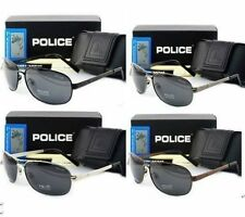new 2014 men's polarized sunglasses Driving glasses 4 colors P8455