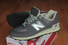 NIB New Balance 574 OBK Atmosphere Pack Mens Shoes PATTA ATMOS SAFARI CAMO