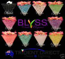 BLYSS® Water Beads 100g (5x20g)