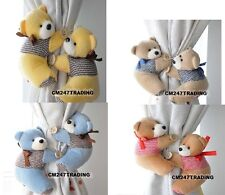 CUTE TEDDY BEARS BABY NURSERY | eBay