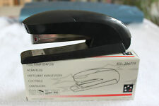 Quality 5 star Office Stapler. Save with multiple purchases