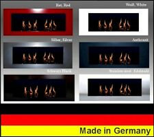 Gel and Ethanol Fire place Fireplace Caminetti  Model Tornado - Choose the color
