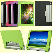 "Protection Case cover For 10.1"" Lenovo Yoga Tablet 10 B8000 F149"